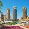 На Арабский Восток – без проблем