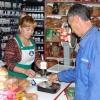 В Омской области предприниматель заплатил 30 тысяч за просроченное пиво