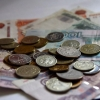 Сумма уплаченного омичами имущественного налога выросла на 4%