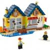 Чем полезен конструктор LEGO для развития детей?