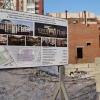 9 объектов находятся в стадии активного строительства к 300-летию Омска