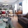 Какой будет новая жилая недвижимость в Испании?
