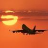 Аэропорт пересчитал полеты