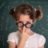 Омских школьников проверят на англоязычность