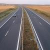 К 2020 году Казахстан планирует построить автодорожный транзитный коридор из Китая в Павлодар и Омск
