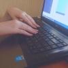 Для молодых предпринимателей Омской области проведут бизнес-уроки