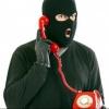 Число телефонных мошенников в Омске растет