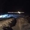 В двух районах Омской области появится еще 2 купели