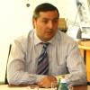Телепрограмма исказила факты в отношении директора департамента имущественных отношений