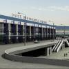 Инвестор готов вложить в строительство Омск-Федоровки 9 млрд рублей