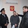 Омские депутаты прошлись по злачным местам