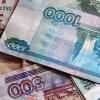 Управляющий ООО «Колбасный мир» пытается отсудить у экс-директора компании 1,6 миллиардов рублей