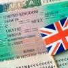 Семейные визы в Великобританию