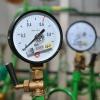 В Омске проверят на прочность трубопроводы