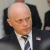 Губернатор Омской области заявил, что к Гамбургу у него нет вопросов
