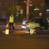 После ремонта дорог в Омске ждут бум ДТП