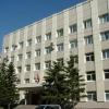 У Министра строительства и ЖКХ Омской области появилось два новых зама: Скрудзин и Фрикель
