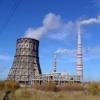Из омских ТЭЦ выпало 630 миллионов