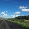 На ремонт дорог в Омской области направят 350 миллионов рублей