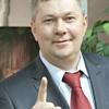 """Омские провайдеры обвиняют """"Омскэлектро"""" в будущем повышении тарифов на интернет"""