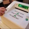 На избирательных участках Омска поставят 240 КОИБов