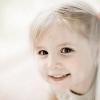 Пропавшие родители, или Почему молодая пара бросила двухлетнюю дочь