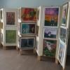 Крутинская школа искусств обновилась и ждет новых учеников