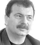 Марков вновь обжаловал приговор