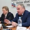 Репетиторов омского региона хотят заставить платить налоги
