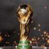 Кубок FIFA в Омске первыми увидят юные футболисты