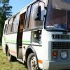 РЭК увеличила тариф на проезд в трех населенных пунктах омского региона