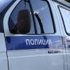 В Омске бомж украл из гостиницы два телефона