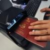 Беженцы смогут работать в Омске без разрешения
