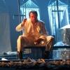 """Омичи смогут увидеть премьеру """"Отелло"""" в прямом эфире"""