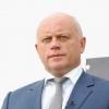 Экс-губернатор Омской области готов уйти в Совет Федерации, если его поддержат депутаты
