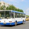 В Омске планируется повышение проезда в автобусах до 22 рублей
