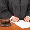 Омская судья хочет уехать в Челябинск