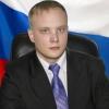 """""""Яблоко"""" выдвинуло на выборы главы Омского района бывшего либерал-демократа"""