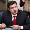 Волна ГТО-вызовов накроет омских политиков