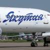 Якутские самолеты отвезут омичей в Ганновер