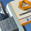 """Немецкий банк планирует """"связать"""" кредитами омских бизнесменов"""