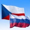 Чешские бизнес-миссионеры посетят омское минэкономики
