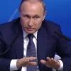 Путину напомнили про отток жителей из Омска