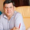 """Андрей Голушко: """"На фестиваль """"Движение"""" в Омск просятся даже зарубежные звёзды"""""""