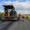 Омская область выделит 30 млн рублей на проект строительства Северного обхода