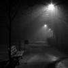 МВД: Подозреваемого в серийных нападениях на омичек ищут
