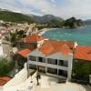 Плюсы и минусы покупки недвижимости в Черногории