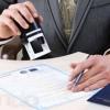 Регистрация ИП без помощи регистратора: стоит ли игра свеч?