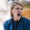 Рябцева назвала собравшегося судиться с ней Дымченко «пиар-кисулей»