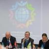 Омским бизнесменам посоветовали инвестировать в Армению